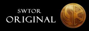 SWTOR Original