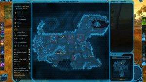 Archeology SWTOR pic02