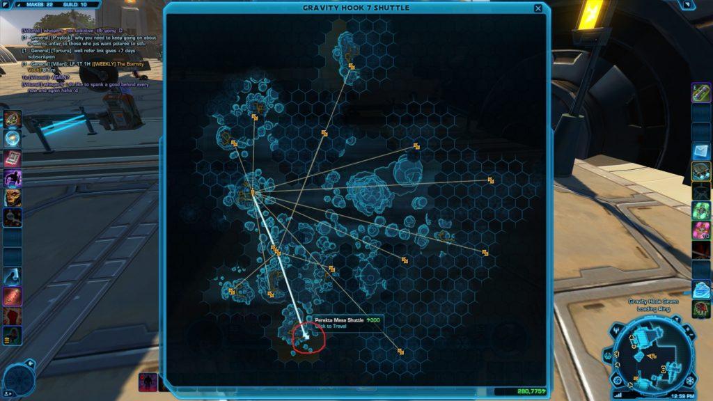 Bioanalysis SWTOR pic06