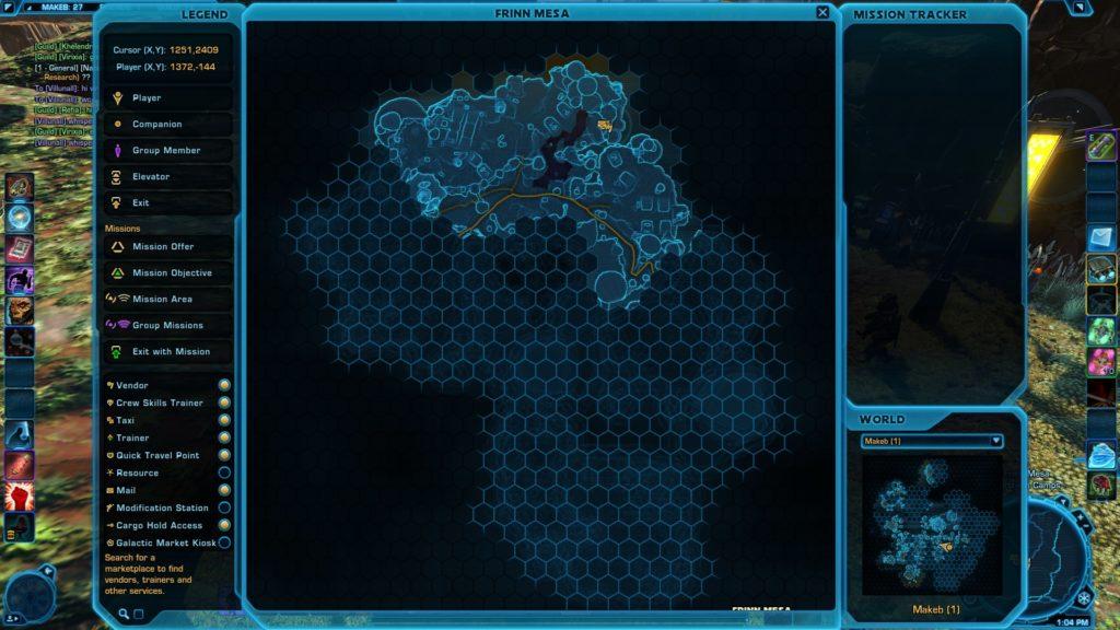 Bioanalysis SWTOR pic09