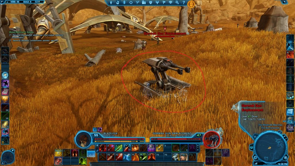 Scavenging SWTOR pic03