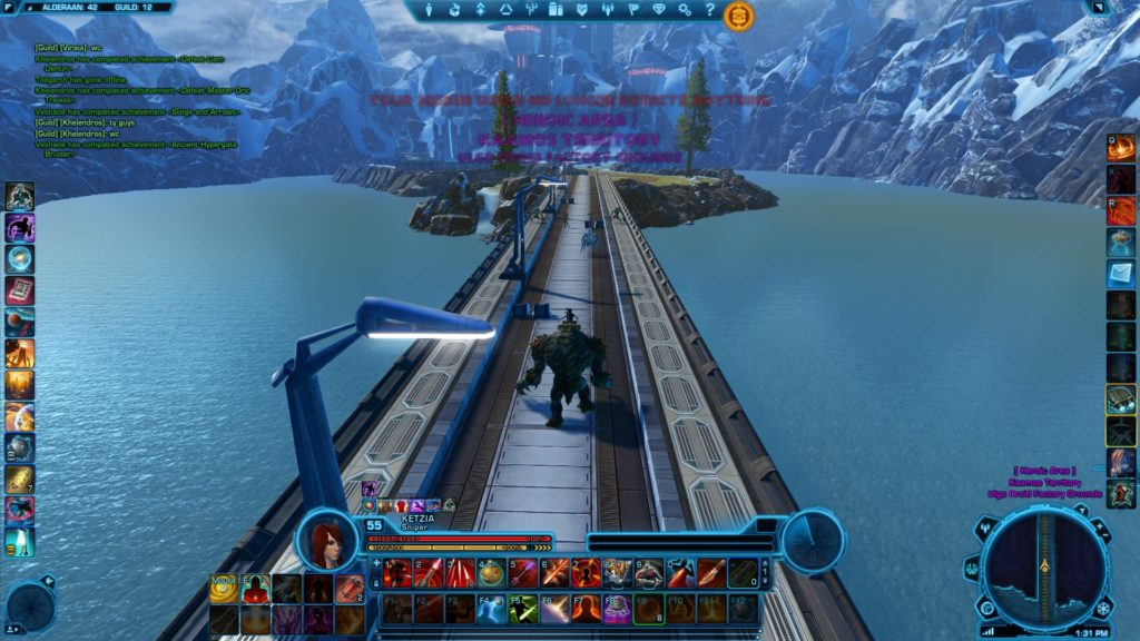 Scavenging SWTOR pic06