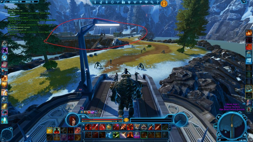 Scavenging SWTOR pic07