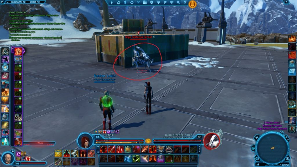 Scavenging SWTOR pic08