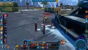 Scavenging SWTOR pic09