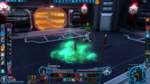 Scavenging SWTOR pic12
