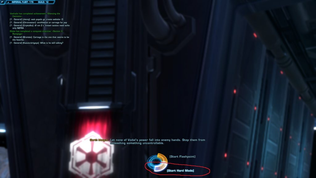 Scavenging SWTOR pic14