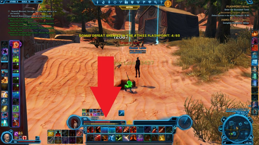 Scavenging SWTOR pic17