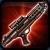 Armstech